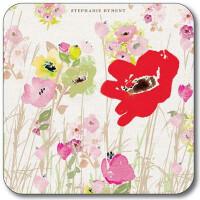 Untersetzer Meadow Blumenwiese