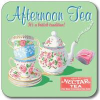 Untersetzer Tea