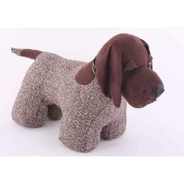Türstopper Dora Designs Doorstop Cecil German Pointer