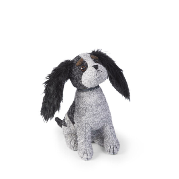 Türstopper Dora Designs Doorstop C.C. King Charles