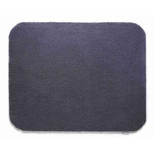 Hug Rug Select Range Mat Fußmatte aus England Uni...