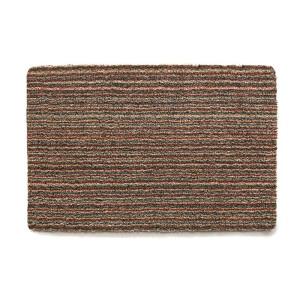 Hug Rug Plain Range Mat Fußmatte aus England Candy...