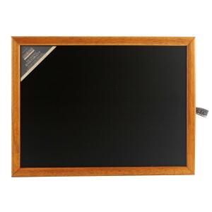 Andrew´s Knietablett Laptray mit Kissen Tablett...