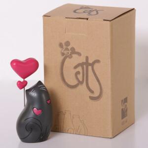 """Love"" Notizhalter Bilderhalter 10 cm..."